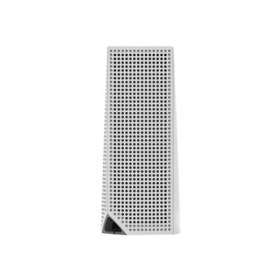Linksys VELOP Whole Home Mesh Wi-Fi System WHW0301 - wireless router - Bluetooth 4.0, 802.11b/g/n/ac - desktop (Canada) WI-FI SYSTEM (PACK OF 1)
