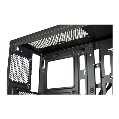 CORSAIR Carbide Series SPEC-05 - mid tower - ATX Mid-Tower Gaming Case  Black