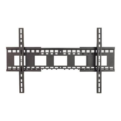 Avteq UM-1 - wall mount RTS DISPLA