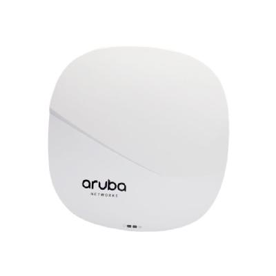 HPE Aruba AP-314 FIPS/TAA-compliant - wireless access point  WRLS