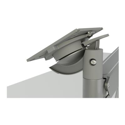 Chief Koncis Dual Arm - mounting kit