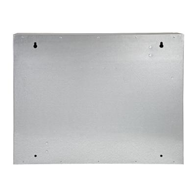 Tripp Lite UPS Maintenance Bypass Panel for SUT60K - 3 Breakers - bypass switch  CPNT