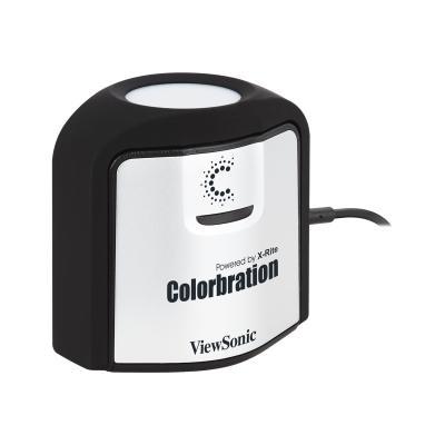 ViewSonic CS-xRi1 - colorimeter / color calibrator  ACCS