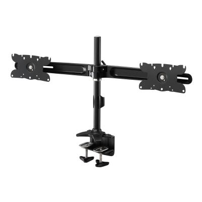 Amer - mounting kit rts up to two 32 inch LED/LCD monitors  each weigh