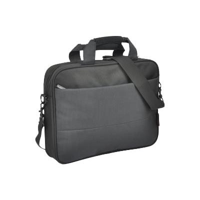 Toshiba notebook carrying case  CASE