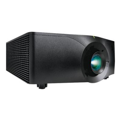 Christie GS Series DWU850-GS - DLP projector - no lens - 3D - LAN 200 8000