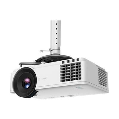 BenQ LW720 - DLP projector - 3D  PROJ