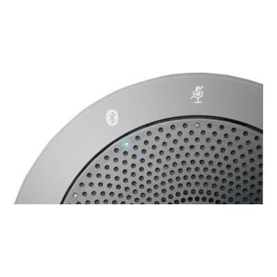 Jabra SPEAK 510 MS - VoIP desktop speakerphone  PERP