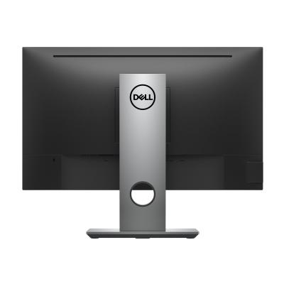 "Dell P2418D - LED monitor - 24""  MNTR"