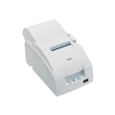 Epson TM U220A - receipt printer - two-color (monochrome) - dot-matrix