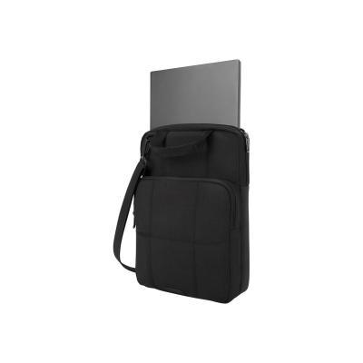 Targus Grid Essentials Slipcase notebook carrying case  CASE