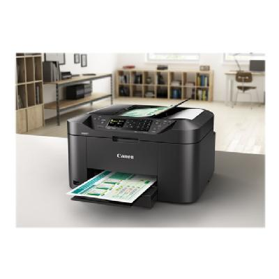 Canon MAXIFY MB5120 - multifunction printer (color)