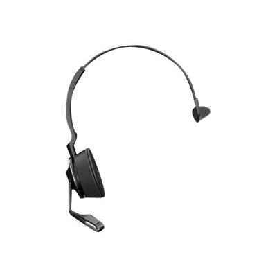 Jabra Engage 65 Mono - headset  WRLS