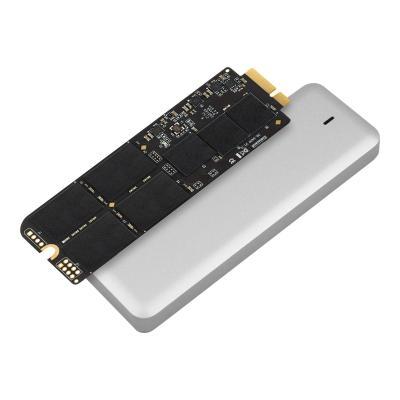 Transcend JetDrive 720 - solid state drive - 960 GB - SATA 6Gb/s 3L12-E13  (960GB)