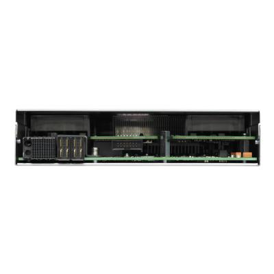 Cisco UCS B200 M3 Entry SmartPlay Expansion Pack - lame - Xeon E5-2609V2 2.5 GHz - 64 Go - aucun disque dur  BLAD