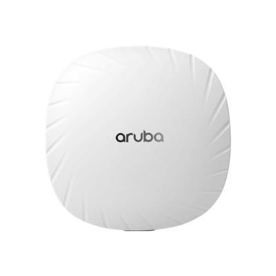 HPE Aruba AP-514 (RW) - wireless access point