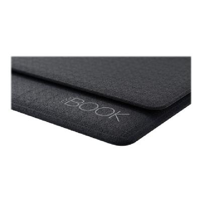 Lenovo notebook sleeve (United States)