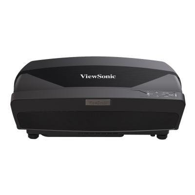 ViewSonic LS820 - DLP projector - ultra short-throw (Canada, United States) RPROJ