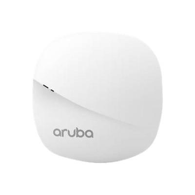 HPE Aruba AP-303P (RW) TAA - Campus - wireless access point  AP