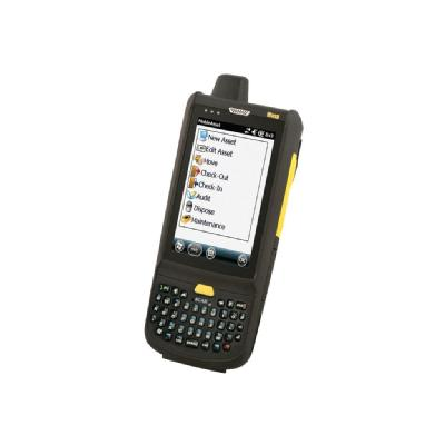 "Wasp HC1 - data collection terminal - Win Embedded Handheld 6.5 - 512 MB - 3.8""  TERM"