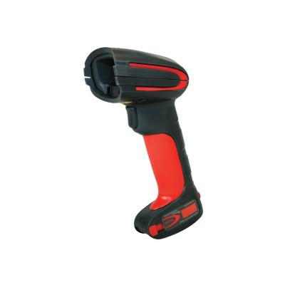 Honeywell Granit 1910i - barcode scanner  PERP