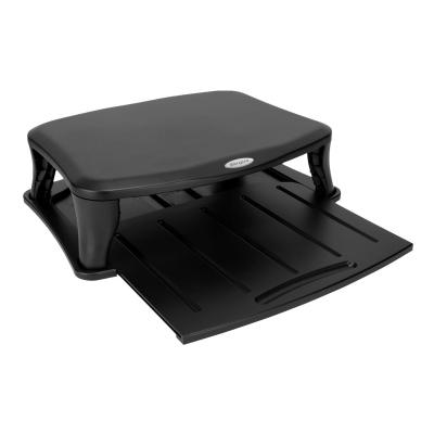 Targus Universal Monitor Stand - stand  STND
