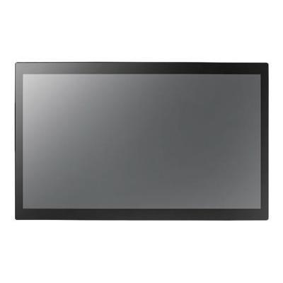 "Neovo TX-32P 32"" Class (31.5"" viewable) LED display - Full HD 1920X1080"