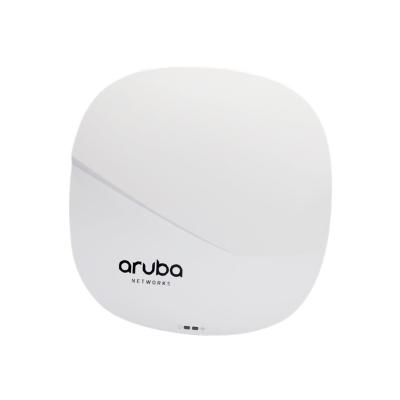 HPE Aruba Instant IAP-314 (US) FIPS/TAA - wireless access point (United States) STANT AP