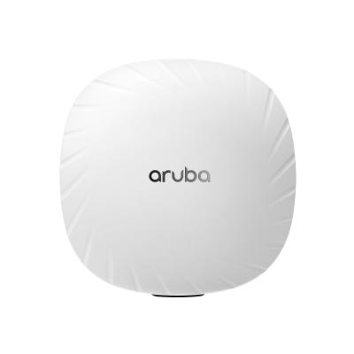 HPE Aruba AP-535 (US) - Campus Central Managed - wireless access point P