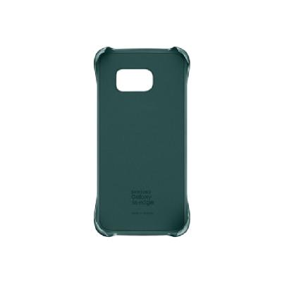 Samsung EF-YG925B back cover for cell phone  CASE