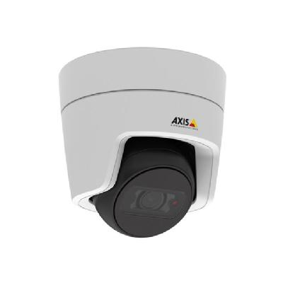 AXIS M3105-L - network surveillance camera  PERP