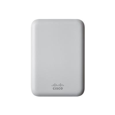 Cisco Aironet 1810W - wireless access point (United States) 3 GBE; B D