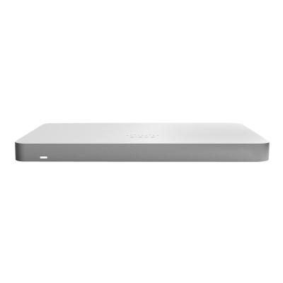 Cisco Meraki MX68 - security appliance
