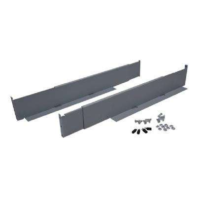 Tripp Lite 4-Post Rackmount Installation Kit for select Rackmount UPS Systems UPS mounting kit  Kit of select Rack-Mount UPS Systems