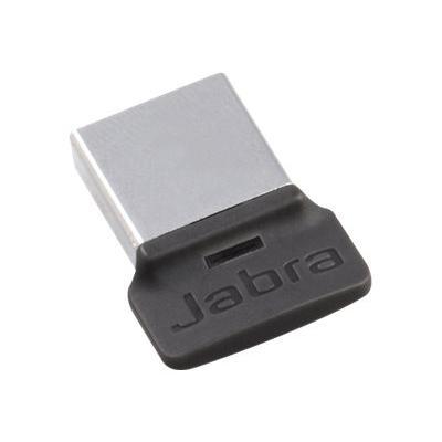 Jabra LINK 370 - network adapter  MS Teams