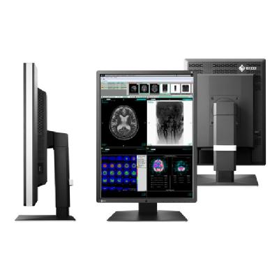 "EIZO RadiForce RX350 Single Head - LED monitor - 3MP - color - 21.3"" - with NVIDIA Quadro M2000 graphics adapter  MNTR"