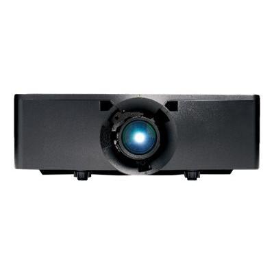 Christie HS Series D13WU-HS - DLP projector - no lens - 3D