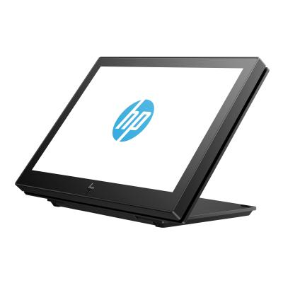 "HP Engage One customer display - 10.1"" SPLY"