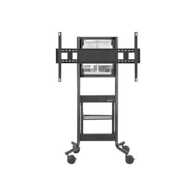Avteq DynamiQ RPS-500 - cart ORTS THE 5