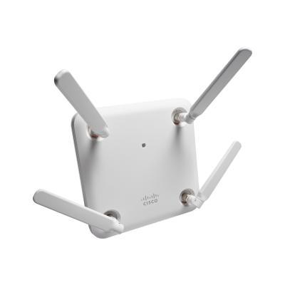 Cisco Aironet 1852E - wireless access point (Australia, New Zealand, Brazil) TWRLS