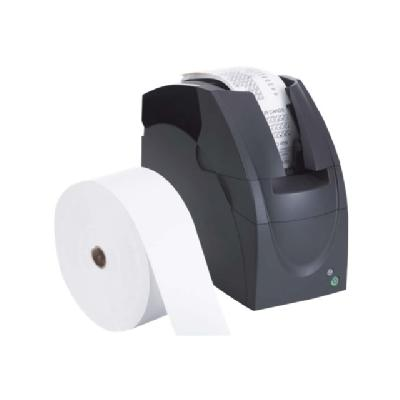 Star TSP-L11 - receipt printer - two-color (monochrome) - direct thermal YPRNT