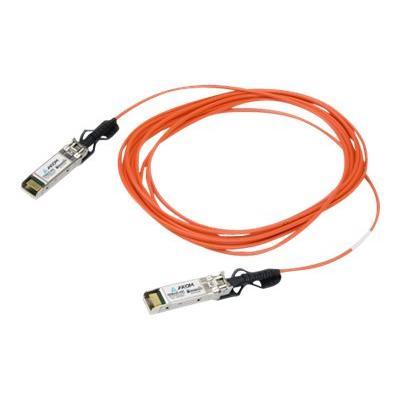 Axiom 10GBase-AOC direct attach cable - 1 m PP-AOC-0101