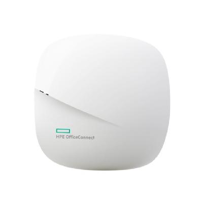 HPE OfficeConnect OC20 (US) - wireless access point  WRLS