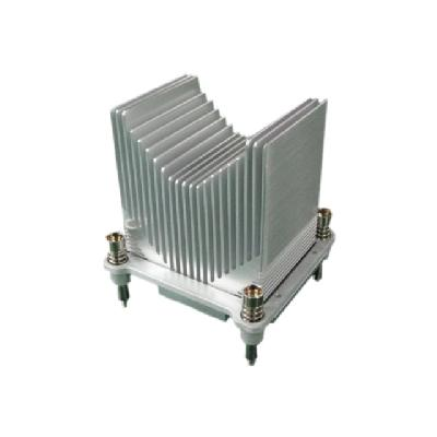 Dell processor heatsink  HEAT