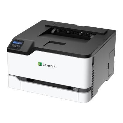 Lexmark C3224dw - imprimante - couleur - laser  PRNT