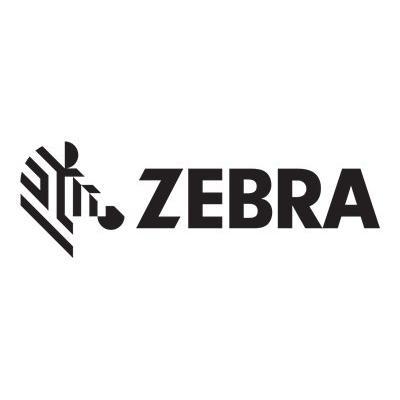 Zebra Battery Eliminator - battery eliminator TBATT