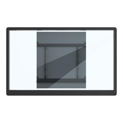 ViewSonic BalanceBox 650-180 - mounting kit 180 VESA