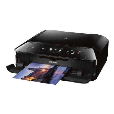Canon PIXMA MG7720 - multifunction printer (color)