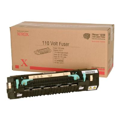 Xerox Phaser 6250 - fuser kit PAGES