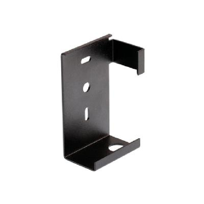 AXIS wall mount bracket  MNT
